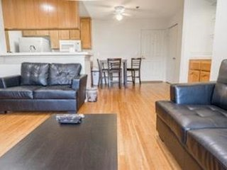 Luxury 1 bd 1 bath next to UCLA&Westwood_221