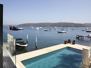 COTO DE CASA BY CONTEMPORARY HOTELS - Palm Beach, NSW