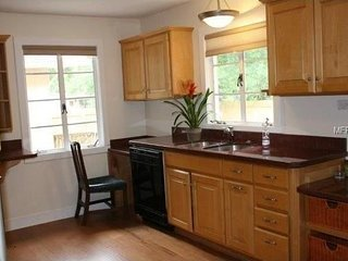 Forest Hills 3 Bedroom. 2 Bath Home Close to Busch Gardens & University Area