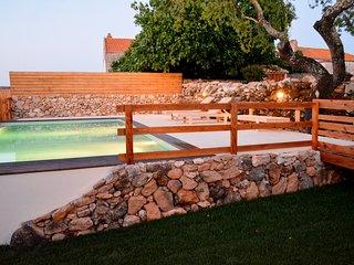 Quinta do Tio Viagem - Casa da Manjedoura