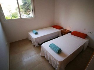 Private Room in Platja d'en Bosaa