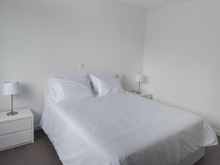 Apartamento completo para Casal - Portal dos Vimes AL