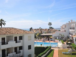 Beautiful Las Farolas Apartment - Perfect for beach or golf breaks (El Faro)