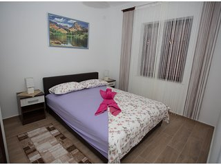 Apartments Phoenix - Comfort One Bedroom Apartment in Ivanica near Dubrovnik