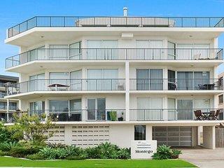 Montego Unit 3 Kings Beach QLD