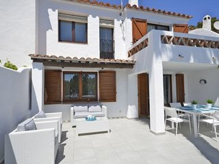 3 bedroom Villa in Begur, Catalonia, Spain : ref 5246750