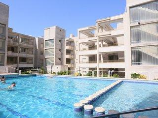 Apartamento  para 4 personas en Cambrils(236237)