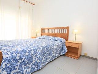 Apartamento  para 5 personas en Cambrils(237913)