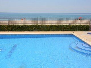 Apartamento bonito para 6 personas en Miami Playa(128923)