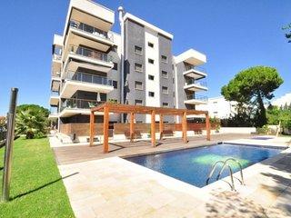 Apartamento moderno para 6 personas en Cambrils(101394)