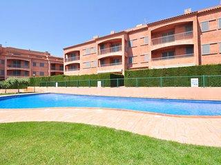 Apartamento para 8 personas en Marina Sant Jordi - Ametlla de Mar(59181)