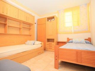 Apartamento residencial para 6 personas en Cambrils(67472)