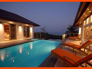 Villa 77 - Contact us for monthly stay discount