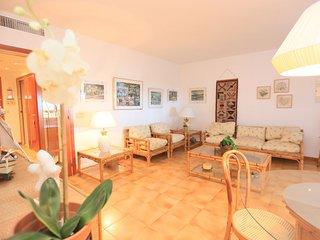 Apartment  para 5 personas en Cambrils(225430)