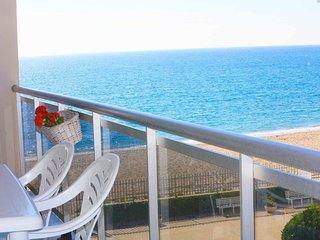 Apartment  para 6 personas en Miami Playa(59128)