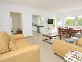 Casa  para 6 personas en Cambrils(206661)