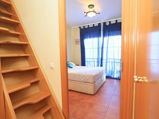 Casa para 5 personas en Cambrils(225444)