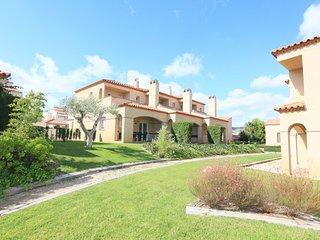 Casa para 8 personas en Miami Playa(59109)