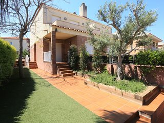 Villa  para 9 personas en Cambrils(187849)