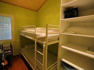 Villa moderna para 8 personas en Cambrils(122734)