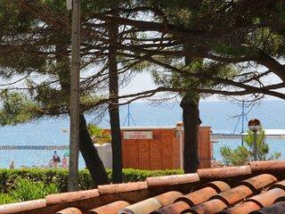 Villa vista a la playa para 13 personas en Cambrils(121893)