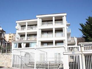 Private suites Dramalj 5578 2-room-suite