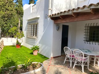Cala Dor house close to beach 200 mtrs