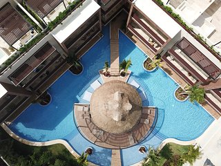 ★ NEW!! ★ Casa Ya'ab ★ Luxury Apartment ★ 8 PPL ★