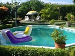 Spend a wonderful holiday in this COUNTRY HOUSE WITH POOL NEAR HAVANA. !