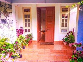 Yaksha Holiday Homestay Sittong
