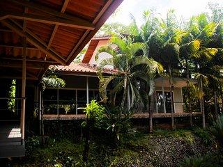 Casa Brisa Dulce
