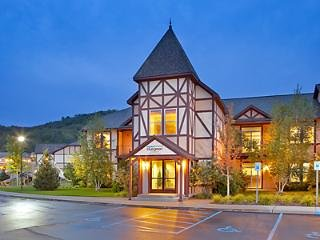 Bluegreen Vacations - Mountain Run At Boyne, An Ascend Resort  - 3BR / 3BA