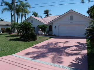 Villa Endless Love Cape Coral FL