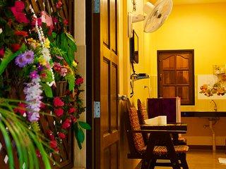 Thailand long term rental in Phang Nga, Khao Lak
