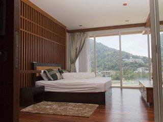 Q-Concept Condominium