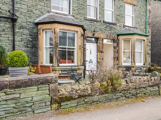 JUBILEE COTTAGE, townhouse in Keswick, pet friendly, WiFi, central location, nea