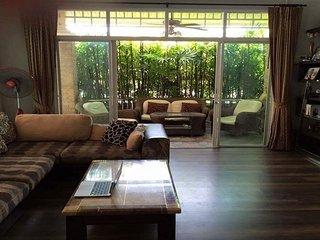 Phuket Pool Villa £££