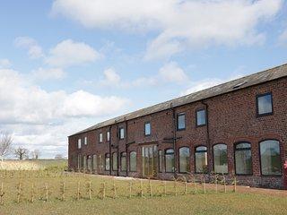 THE OAKS, exposed wooden beams, en-suites, open plan living, Ref 962453