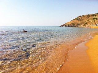Japigium Villino Gambero sul mare