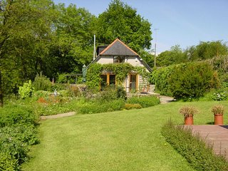 Kingsmill Farm Cottage