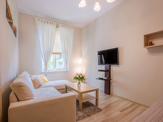 Tomi Apartment - Sopot