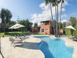 Villa Clarissa