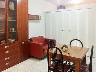 Beautiful Apartment Near Trastevere