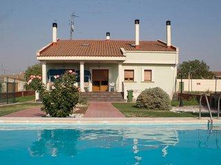 Casa LORALBA