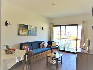 Algarve Albufeira Apartement