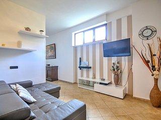 Appartamento Oria