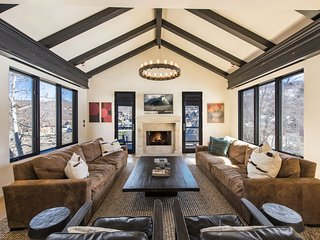 Dwell on Woodside + Concierge Services