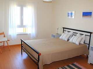 Baleal Beach Apartment - Walk to the Beach! (near to Peniche)