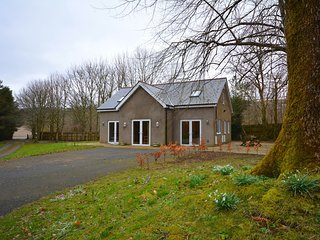 58304 House situated in Abergavenny (7.5mls SW)