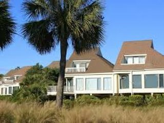 770 Spinnaker Beach House